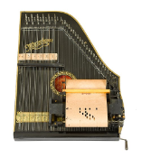Die Zither1